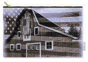 Americana Glory Carry-all Pouch
