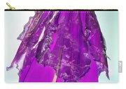 Ameynra Fashion - Iris Skirt Carry-all Pouch