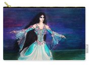 Ameynra. Night Dance Before Wedding Carry-all Pouch