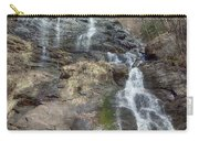 Amicolola Falls Carry-all Pouch