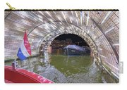 Amsterdam Light Festival Carry-all Pouch