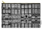 Amsterdam Reflections Carry-all Pouch