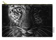 Amur Cub Carry-all Pouch
