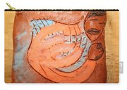 Amuweeke - Tile Carry-all Pouch