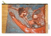 Amuweese - Ile Carry-all Pouch