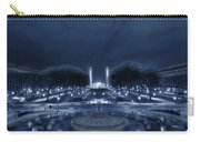 An Evening At The Capitol Carry-all Pouch