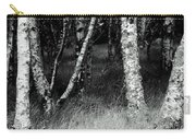 An Irish Copse Carry-all Pouch