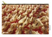 An Ocean Of Bunnies Carry-all Pouch