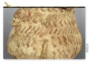 Anasazi Bowl Carry-all Pouch