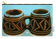 Anasazi Double Mug Carry-all Pouch