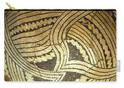 Anasazi Pot Carry-all Pouch