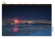 Anchorage Fireworks Carry-all Pouch