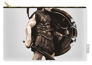 Ancient Greek Hoplite Carry-all Pouch