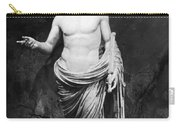 Ancient Roman People - Ancient Rome Carry-all Pouch