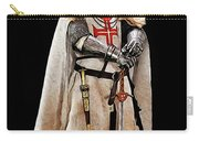 Ancient Templar Knight - 02 Carry-all Pouch