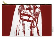 Ancient Templar Knight - 03 Carry-all Pouch