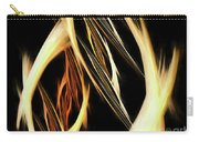 Andee Design Abstract 65 2017 Carry-all Pouch