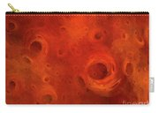 Andee Design Abstract 86 2017 Carry-all Pouch