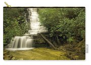 Angel Falls Carry-all Pouch