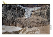Angel Glacier Jasper 2 Carry-all Pouch