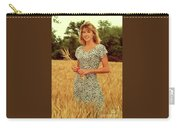 Angela Wheat-0781 Carry-all Pouch