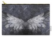 Angelic Visitation Carry-all Pouch