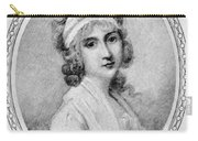 Angelica Schuyler Church Carry-all Pouch