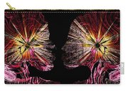 Angels Inside Carry-all Pouch