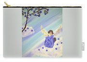Angel's Melody  Carry-all Pouch
