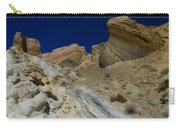 Angular Unconformity Carry-all Pouch