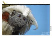 Animals 58 Carry-all Pouch