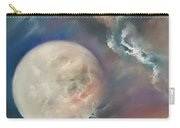 Anna Maria Moonset Carry-all Pouch