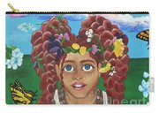 Anne Shirley Carry-all Pouch
