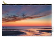 Another Day Carry-all Pouch by Bill Wakeley