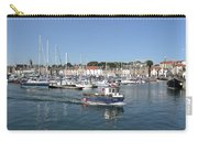 Anstruther Away Fishing Carry-all Pouch
