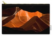 Antelope No 2 Carry-all Pouch