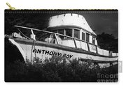 Anthony Boy Carry-all Pouch