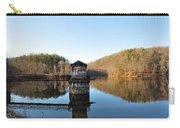 Antietam Creek Carry-all Pouch