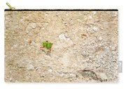Ants At Oxtankah Carry-all Pouch