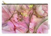 Ape Style  Id 16097-235312-63490 Carry-all Pouch