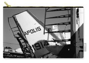 Apolis Carry-all Pouch