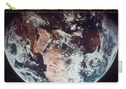 Apollo 11: Earth Carry-all Pouch