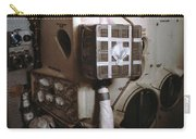 Apollo 13s Mailbox Carry-all Pouch