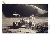 Apollo 15, 1971 Carry-all Pouch
