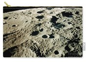 Apollo 15: Moon, 1971 Carry-all Pouch