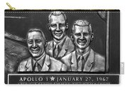 Apollo One Crew Carry-all Pouch