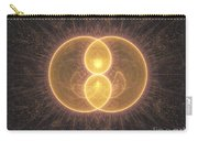 Apophysis 2 Carry-all Pouch
