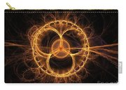 Apophysis 4 Carry-all Pouch