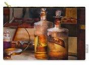 Apothecary - Magic Elixir  Carry-all Pouch