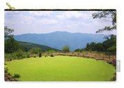 Appalachian Vista Carry-all Pouch